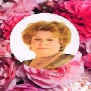 Consultatie met waarzegger Valentine uit Den Haag